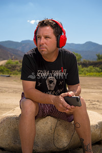 MCGRATH_2013_SKULLCANDY_PALA_SWANBERG_0912