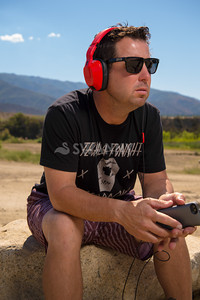 MCGRATH_2013_SKULLCANDY_PALA_SWANBERG_0890
