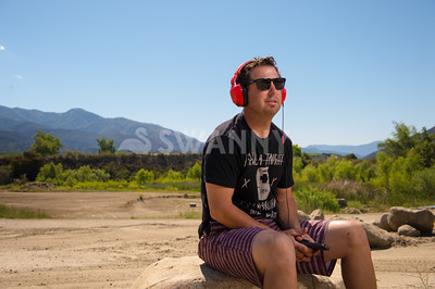 MCGRATH_2013_SKULLCANDY_PALA_SWANBERG_0900