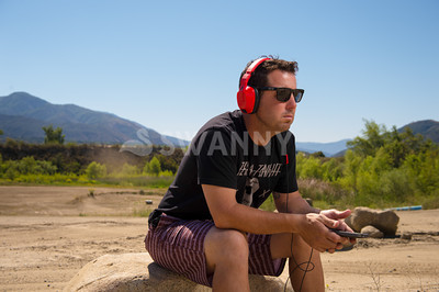 MCGRATH_2013_SKULLCANDY_PALA_SWANBERG_0899