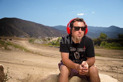MCGRATH_2013_SKULLCANDY_PALA_SWANBERG_0887
