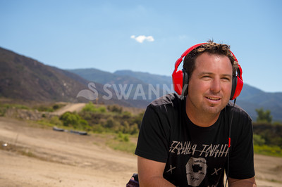 MCGRATH_2013_SKULLCANDY_PALA_SWANBERG_0911