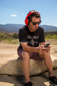 MCGRATH_2013_SKULLCANDY_PALA_SWANBERG_0888