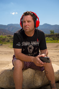 MCGRATH_2013_SKULLCANDY_PALA_SWANBERG_0913