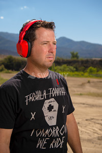 MCGRATH_2013_SKULLCANDY_PALA_SWANBERG_0934