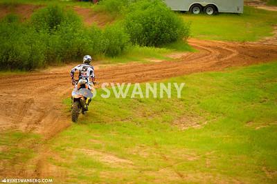 SWAN-M-12-Dungey_00562