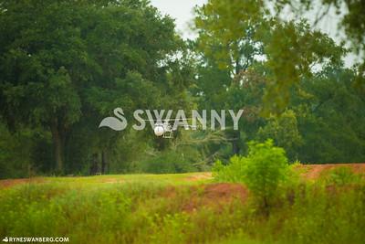 SWAN-M-12-Dungey_00575
