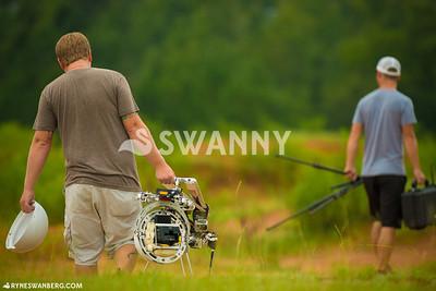 SWAN-M-12-Dungey_00571