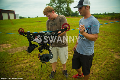 SWAN-M-12-Dungey_00591
