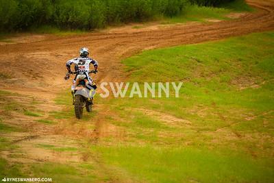 SWAN-M-12-Dungey_00561