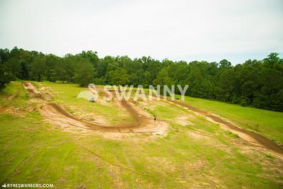 SWAN-M-12-Dungey_00567