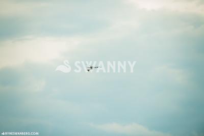 SWAN-M-12-Dungey_00579