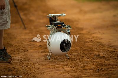 SWAN-M-12-Dungey_00572