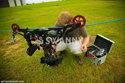 SWAN-M-12-Dungey_00593