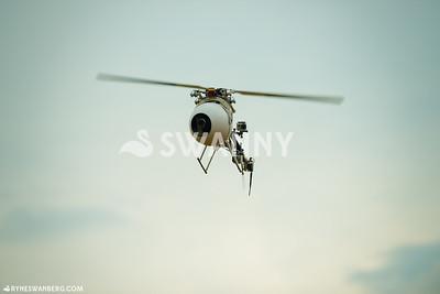 SWAN-M-12-Dungey_00580