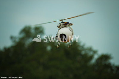 SWAN-M-12-Dungey_00582