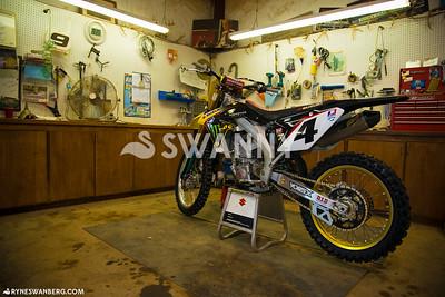 SWAN-M-12-Dungey_00596