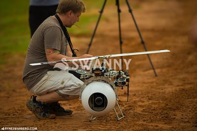 SWAN-M-12-Dungey_00574