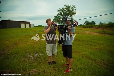 SWAN-M-12-Dungey_00587