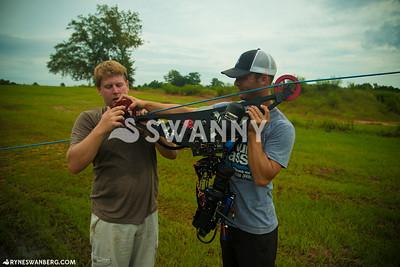 SWAN-M-12-Dungey_00586