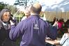2009 EIOH picnic 034