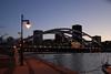 Bridge-7911