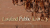 A Popular Place - Loveland Public Library