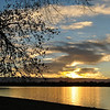 Lake Loveland Sunrise