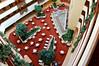 Atrium - Embassy Suites Hotel - Loveland, CO