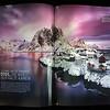jesusmgarcia 30º Magazine Global Arctic Awards