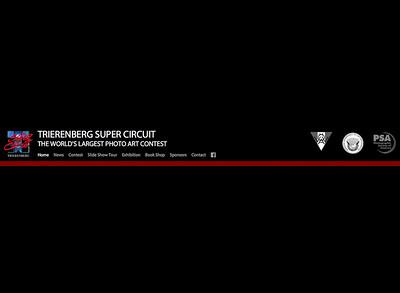 Trierenberg Super Circuit