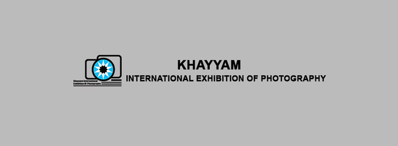 Khayyam International Exhibition of Photography