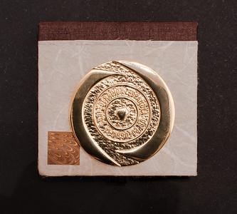 Trofeo Gipuzkoa Internacional CEF Gold Medal 2013