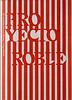 Proyecto Roble. Boek over gebouw van het jaar Arc12. Equipe architecten.