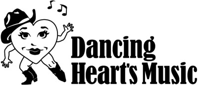 DHM_black.jpg  Dancing Heart's Music logo by Studio Z Graphics, http://www.studiozgraphics.com