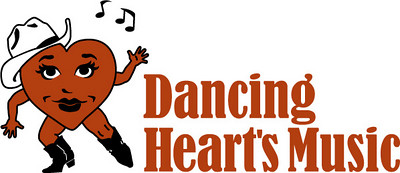 DHM_color.jpg Dancing Heart's Music logo by Studio Z Graphics, http://www.studiozgraphics.com