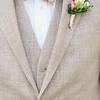 ali+derek_wedding_0776