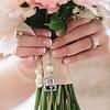 ali+derek_wedding_0795