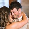 ali+derek_wedding_1572
