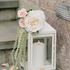ali+derek_wedding_1112