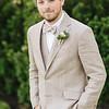 ali+derek_wedding_0778