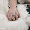 ali+derek_wedding_1717