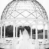 ali+derek_wedding_1267