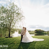 ali+derek_wedding_1331