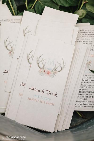ali+derek_wedding_0852