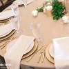 ali+derek_wedding_1436