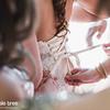 ali+derek_wedding_0399