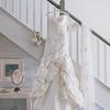 jen_jeb_wedding_040