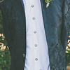 jen_jeb_wedding_227