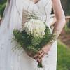 jen_jeb_wedding_139
